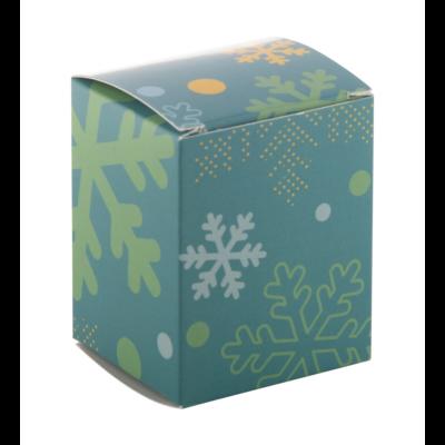 CreaBox PB-189 doboz