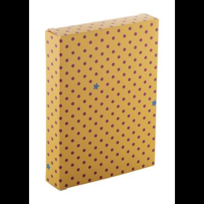 CreaBox PB-192 doboz