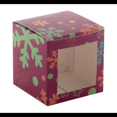 CreaBox PB-194 doboz