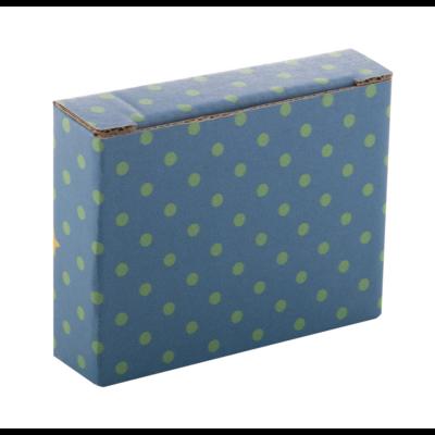 CreaBox EF-196 egyedi doboz