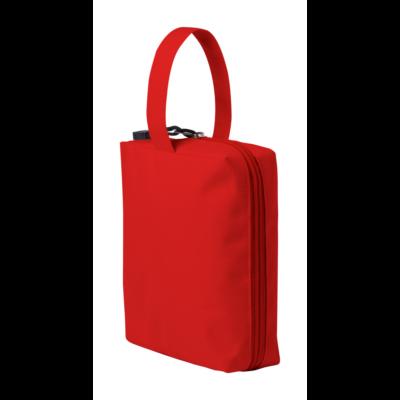 Filen kozmetikai táska