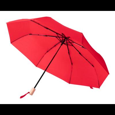 Brosian RPET esernyő
