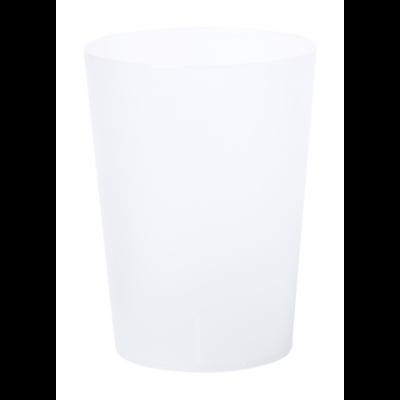 Nirmal pohár