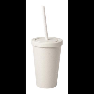 Keton pohár