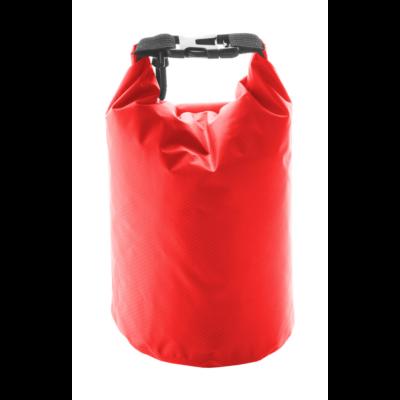 Kinser táska