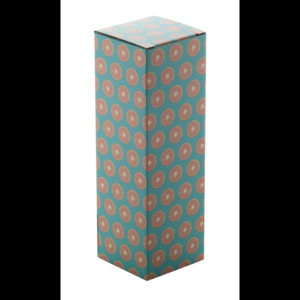 CreaBox Sport Bottle F egyedi doboz