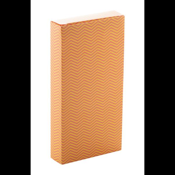 CreaBox Power Bank C egyedi doboz