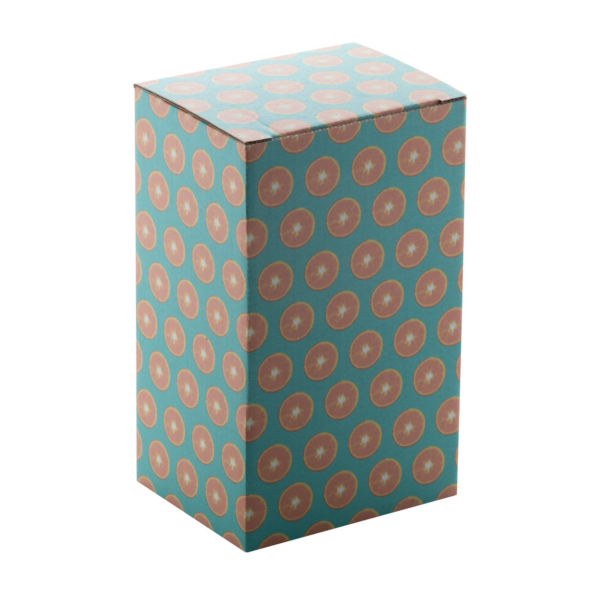 CreaBox Mug J egyedi doboz