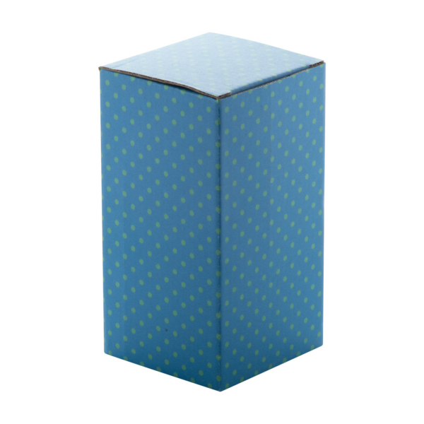 CreaBox Multi B egyedi doboz