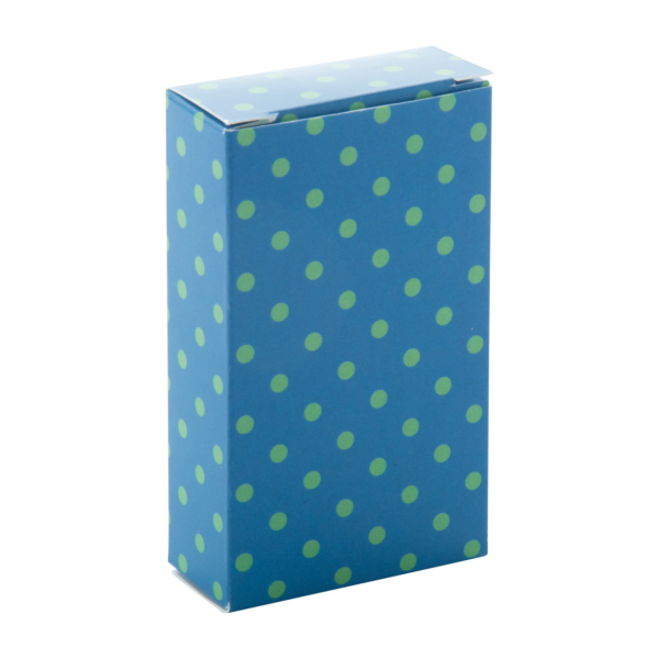 CreaBox Keyring B egyedi doboz