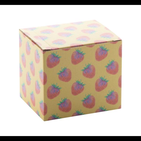 Creabox Mug V egyedi doboz