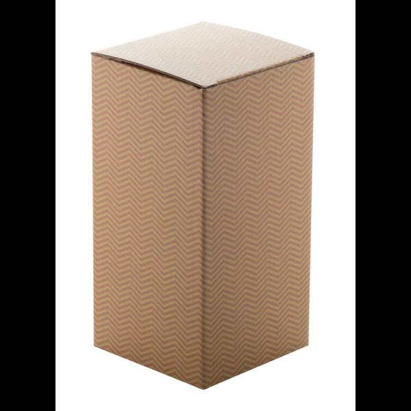 CreaBox Mug K egyedi doboz