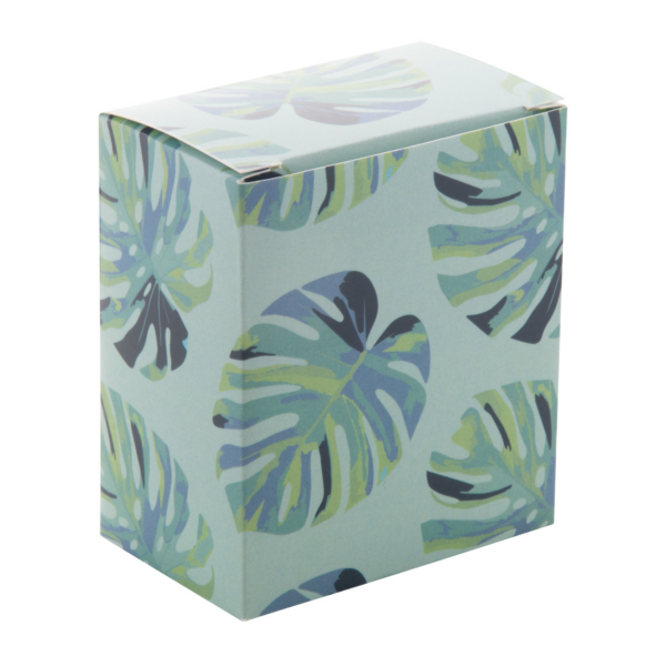 CreaBox Multi M egyedi doboz