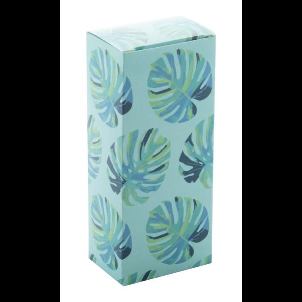 CreaBox Speaker E egyedi doboz