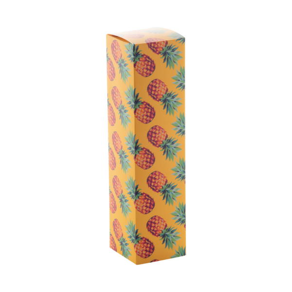 CreaBox Humidifier A egyedi doboz