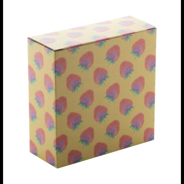 CreaBox Tools A egyedi doboz
