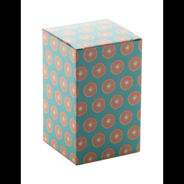 CreaBox Candle A egyedi doboz