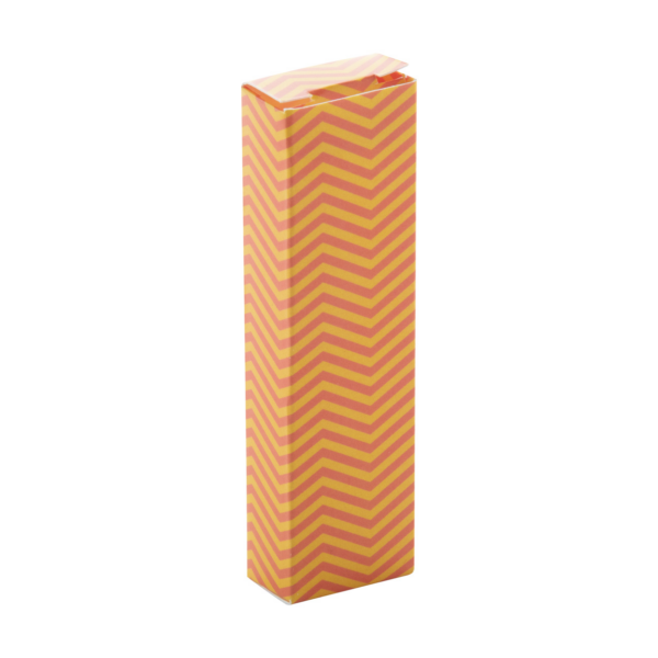 CreaBox Pocket Knife E egyedi doboz
