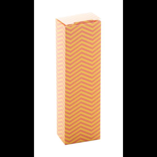 CreaBox Pocket Knife F egyedi doboz