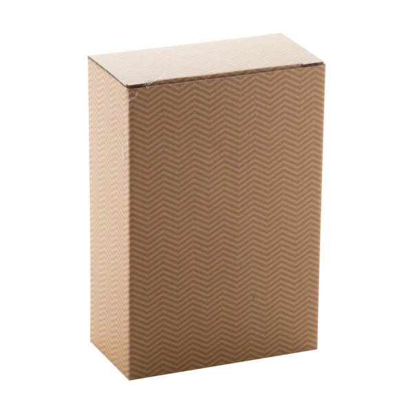 CreaBox Lunch Box A egyedi doboz