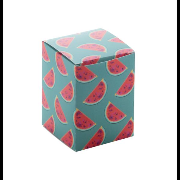 CreaBox Candle B egyedi doboz