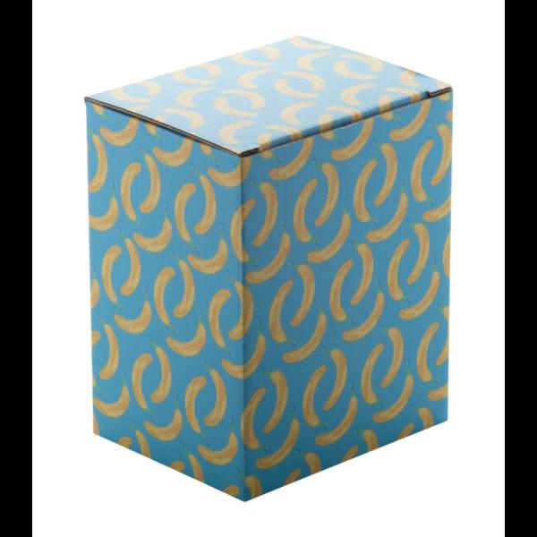 CreaBox Mug U egyedi doboz