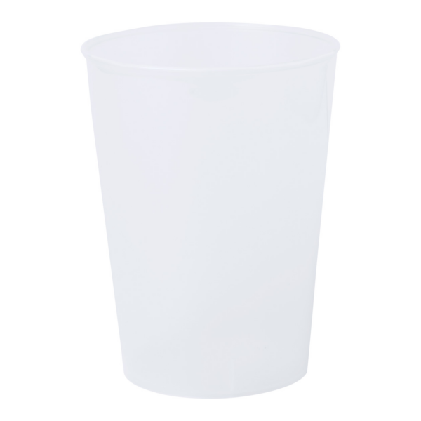 Cheis pohár
