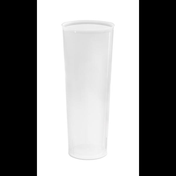 Pevic pohár